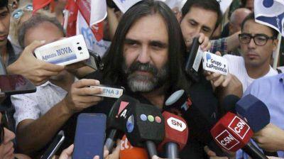Paritaria docente: María Eugenia Vidal ofreció un 16,7% y los gremios lo rechazaron