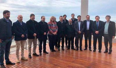 Cambiemos Mar del Plata…una coalición que desorienta