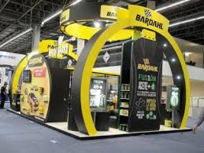Repsol compra el 40% de los lubricantes Bardahl