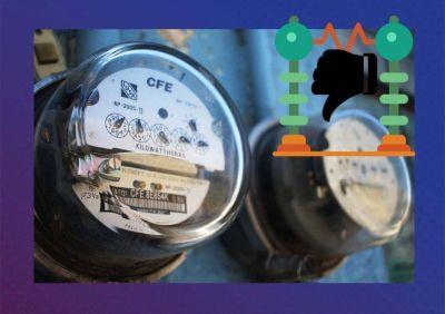 La OCEBA dio de baja 3000 tarifas sociales de eléctricidad en Necochea