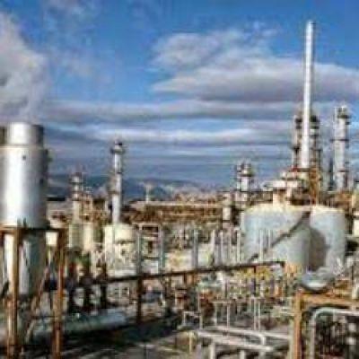 La industria petroquímica promete inversiones por US$ 10.000 millones