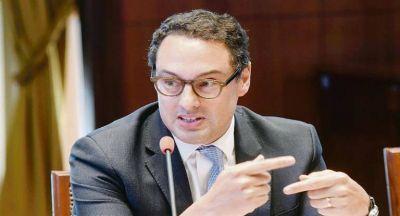 Crece el temor a los embargos de la AFIP al terminar la feria