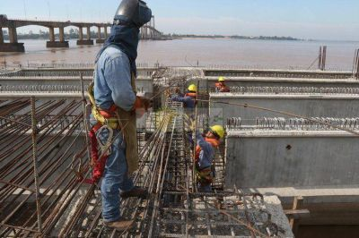 El Segundo Acueducto avanzó 73% pero resta concluir un tramo de 170 kilómetros