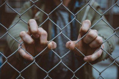 La Comisión de Migrantes llamó a ocuparse del grave problema de la trata