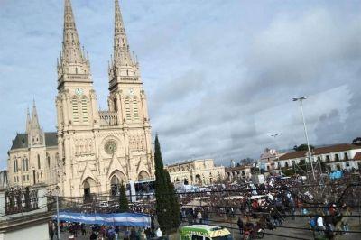 La Iglesia acompaña y alienta las manifestaciones que se oponen al proyecto de despenalización