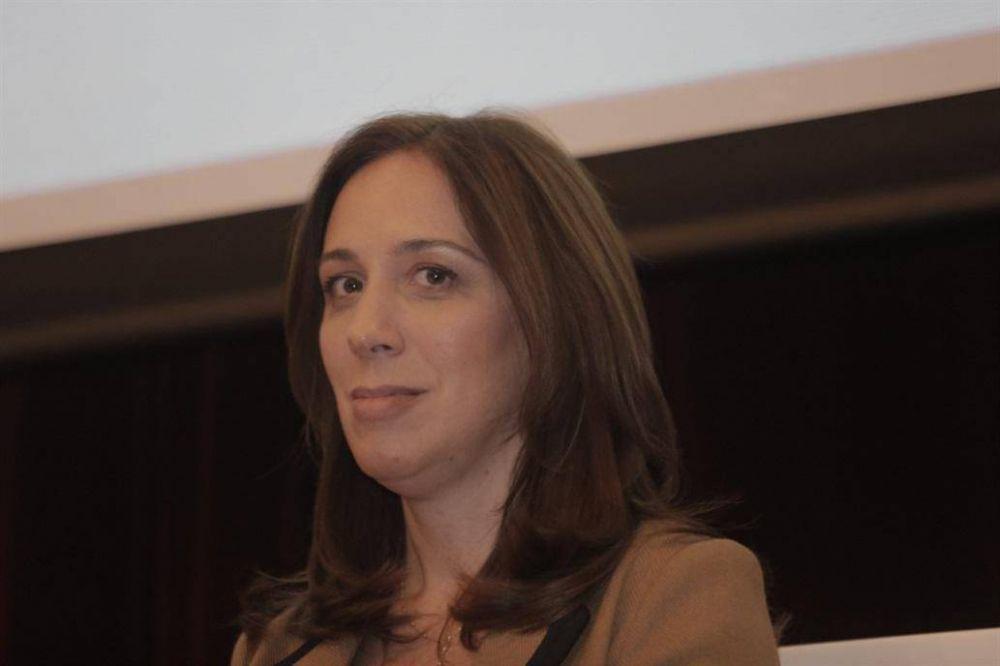 El peronismo bonaerense se une para embestir contra Vidal