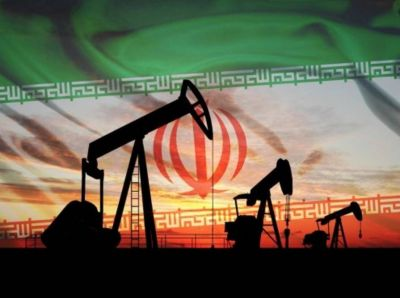 Los precios del petróleo están respaldados por el inventario de API y las tensiones entre Estados Unidos e Irán
