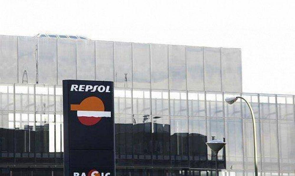 Repsol dispara un 46% su beneficio a junio, con unas ganancias semestrales récord 1.546 millones