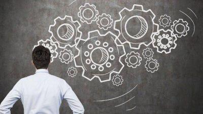 Razones para estudiar Ingeniería en Argentina