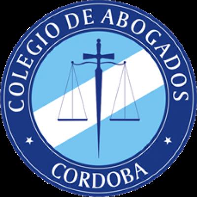 El Colegio de Abogados de Córdoba rechaza el aborto y pide que sus Senadores voten en contra