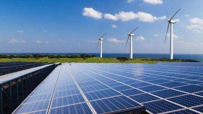 El BID aprobó créditos para impulsar energías renovables en la Argentina