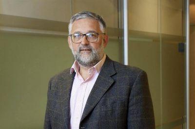 Conflicto docente: el gobierno bonaerense depositará el aumento a pesar del paro