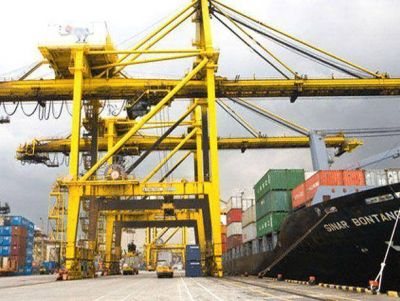La guerra del negocio portuario: acusan a dos peso pesados internacionales de profundizar la crisis del puerto de Buenos Aires