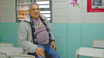 """""""No sé si Hugo Moyano puede ir preso, él tiene el poder de paralizar el país"""""""