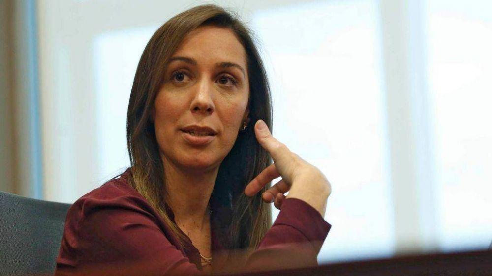 Gobierno Bonaerense dictó la conciliación obligatoria para evitar el paro docente