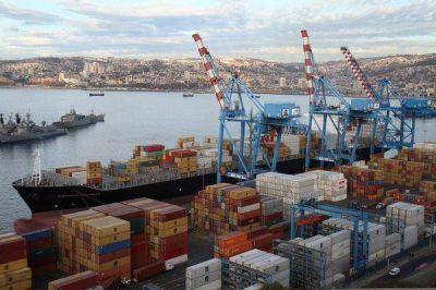 Argentina digitalizará trámite para importación