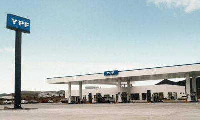 Marca por marca, las empresas más eficientes del mercado de los combustibles