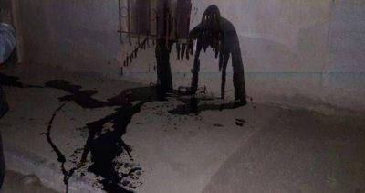 Atacan la casa de otro dirigente gremial en la Jujuy de Morales