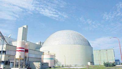 Repudian el desmantelamiento nuclear