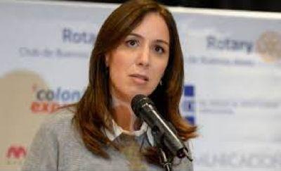 ¿Cuanto cuesta el blindaje mediático de Vidal?