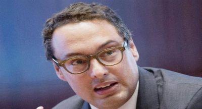 La AFIP reactiva embargos tras fin de la feria judicial
