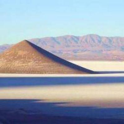 Una importante petrolera creó una empresa de litio para invertir en Salta