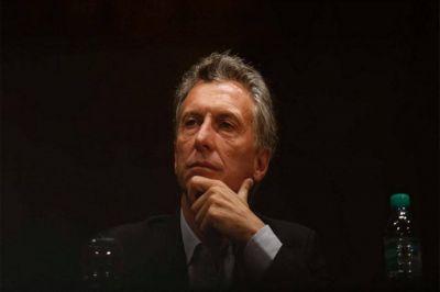 Salarios: Con otra medida poco amistosa, Macri decreta la eliminación de los acuerdos no remunerativos