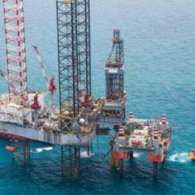 La producción de petróleo de la OPEP en julio alcanza su pico mas alto pero con interrupciones