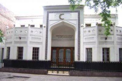 Seminario de Jurisprudencia Islámica en Mendoza