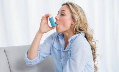 Asma en Argentina, más del 6% de la población joven la padece