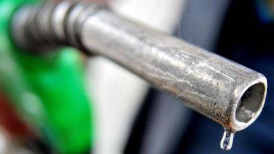 Empresas del biodiesel piden cerrar la importación de gasoil