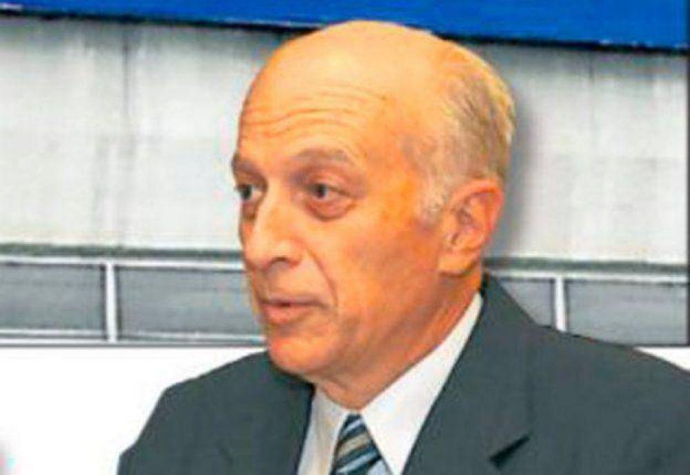 Desplazaron al fiscal que investigaba los aportes truchos de Cambiemos
