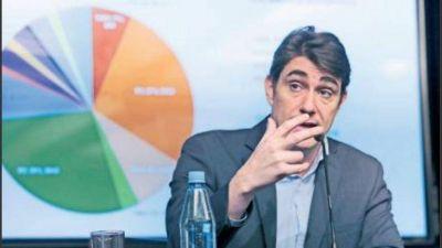 Energía presiona a distribuidoras de las provincias para que amortigüen tarifazo