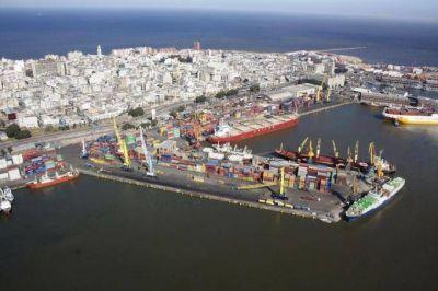 Cedió Macri: Montevideo será el principal puerto del Río de la Plata y el país perderá US$5.000 millones
