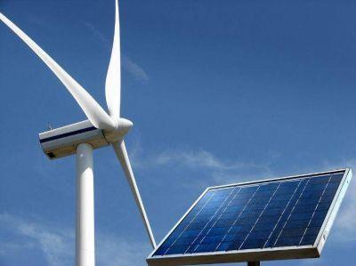 Los créditos del BID para energías renovables