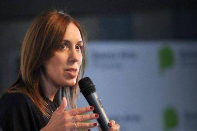Quiénes son los candidatos que baraja Vidal para destronar intendentes del PJ en el 2019