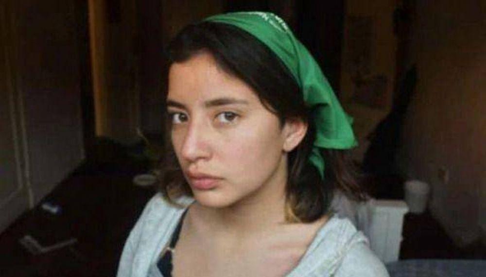 Cargnello pidió perdón y se comprometió a analizar todo lo denunciado por la joven Agustina Gamboa