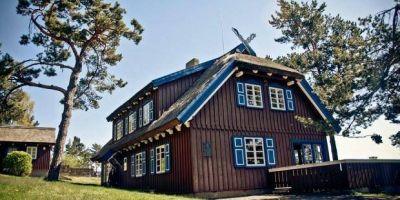 Lituania, el corazón católico del Báltico