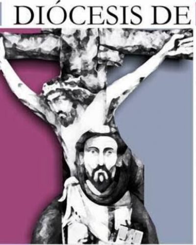El obispado de San Francisco advierte sobre una agrupación religiosa no católica