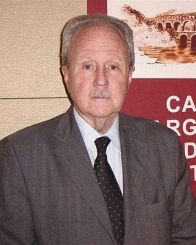 Carlos Wagner: ascenso y caída del constructor favorito de los Kirchner