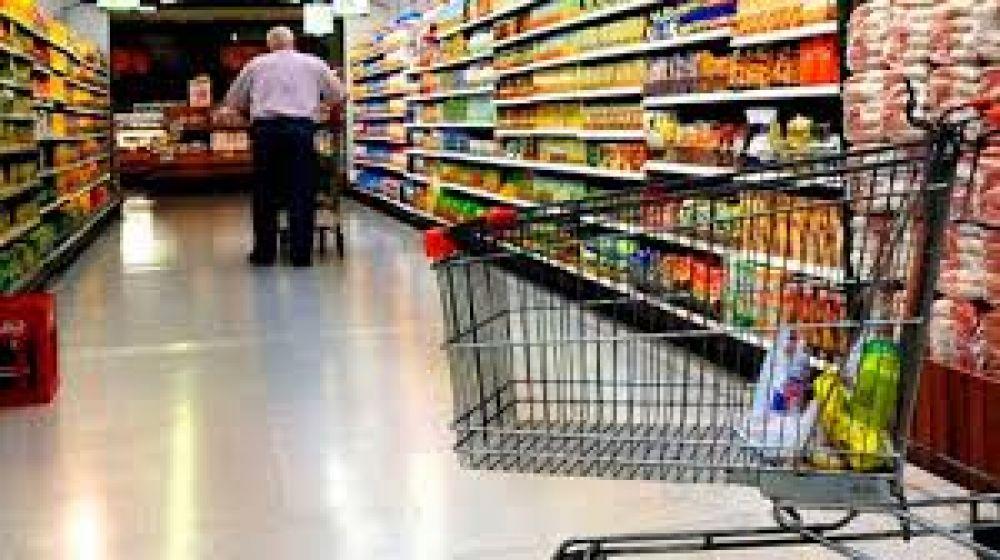 Analistas elevaron expectativas de inflación al 31,8% para el año