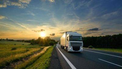 Las claves del sistema que permitirá bajar un 40% los costos del transporte de cargas