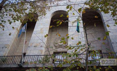 Paritaria municipal: sin acuerdo entre el Ejecutivo y el gremio