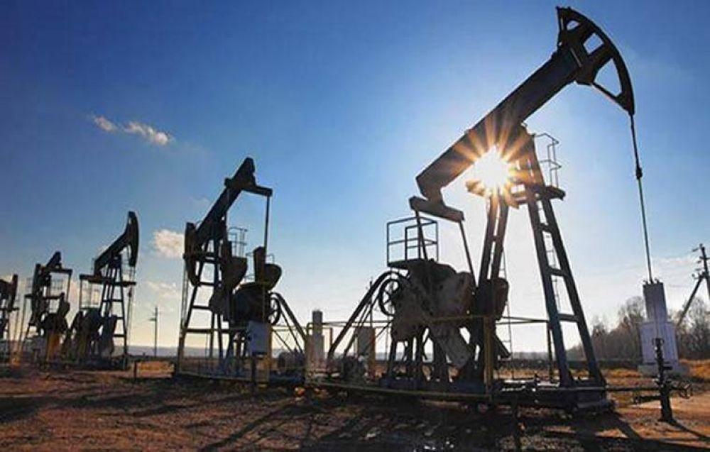 Rusia incrementa producción de petróleo en 260.000 barriles diarios