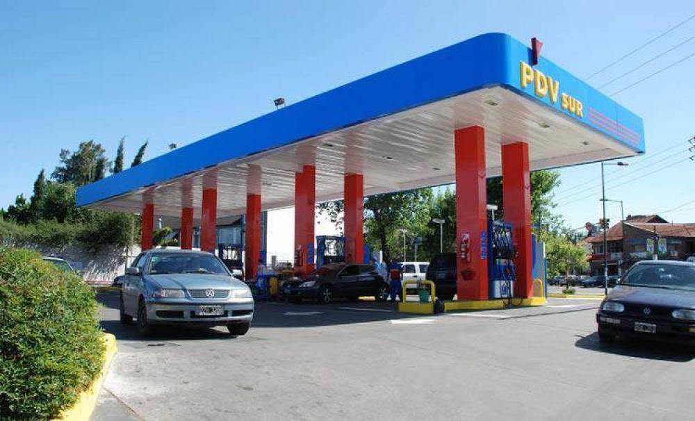 PDVSA pone en marcha un Plan de Negocios para fortalecer su presencia en el mercado argentino