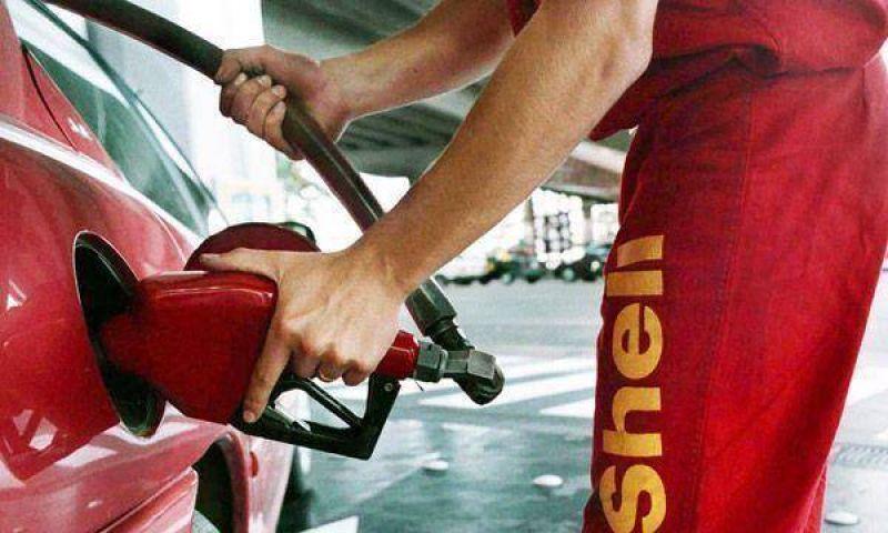 Un paro gremial podría provocar desabastecimiento de combustibles
