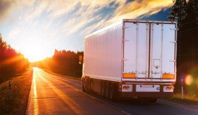 Transporte de carga en crisis: un millón de viajes menos