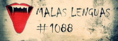 Malas lenguas 1088
