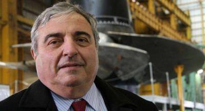 Causa por las supuestas coimas: detuvieron al empresario Valenti del Grupo Pescarmona