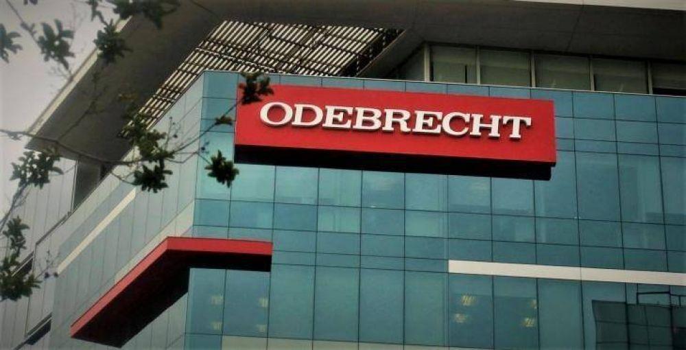Cuadernos, Techint y Odebrecht: la caja de Pandora que abre Centeno y salpica a la familia Rocca